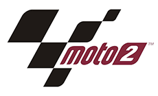 Custom-Packs-moto2