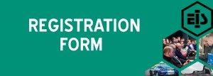 Registration-Form2-e1548780522783