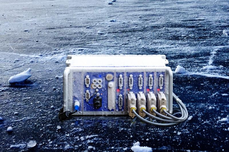 imc-CRONOS-XT-ice_15x10