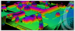 xNAV650-and-Hesai-XT-Pointcloud-Watermarked-With-Shadow